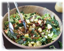 boerenkool-spruitjes-salade